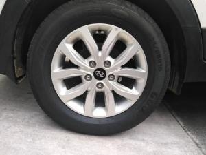 Hyundai Creta 1.6 Executive automatic - Image 6