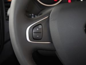 Renault Captur 1.5 dCI Dynamique 5-Door - Image 14