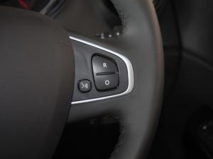 Renault Captur 1.5 dCI Dynamique 5-Door - Image 15