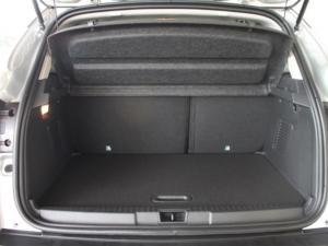 Renault Captur 1.5 dCI Dynamique 5-Door - Image 8