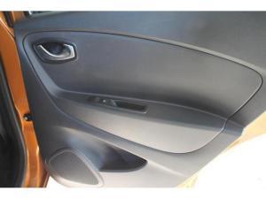 Renault Captur 900T Blaze 5-Door - Image 14