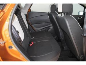 Renault Captur 900T Blaze 5-Door - Image 15
