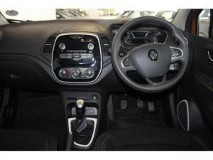 Renault Captur 900T Blaze 5-Door - Image 16