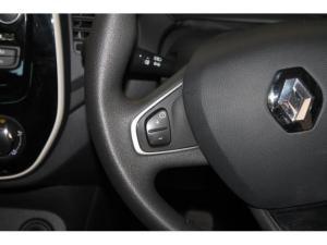 Renault Captur 900T Blaze 5-Door - Image 20