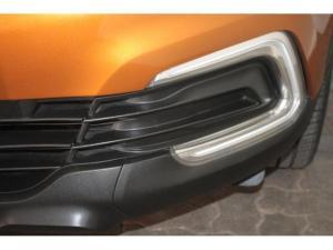 Renault Captur 900T Blaze 5-Door - Image 5