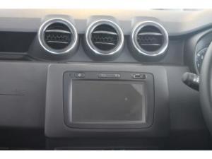 Renault Duster 1.5 dCI Dynamique - Image 17