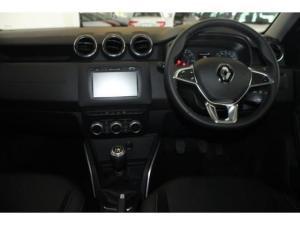 Renault Duster 1.5 dCI Dynamique 4X4 - Image 16