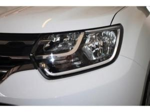 Renault Duster 1.5 dCI Dynamique 4X4 - Image 4
