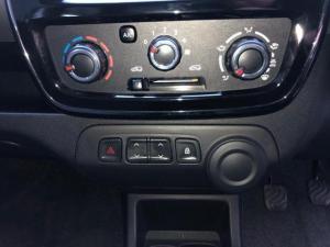 Renault Kwid 1.0 Dynamique 5-Door - Image 19