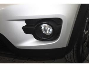 Renault Kwid 1.0 Dynamique 5-Door automatic - Image 4