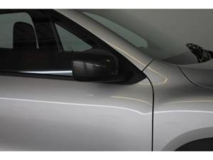 Renault Kwid 1.0 Dynamique 5-Door automatic - Image 7