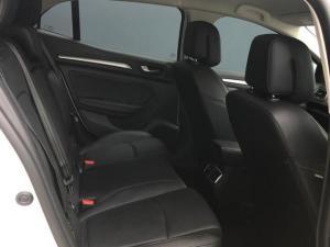 Renault Megane IV 1.2T Dynamique EDC - Image 12