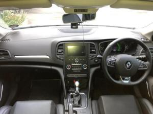 Renault Megane IV 1.2T Dynamique EDC - Image 14