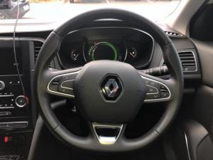 Renault Megane IV 1.2T Dynamique EDC - Image 16