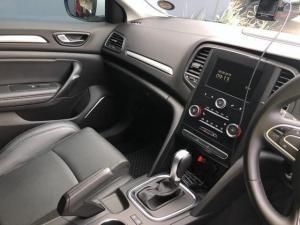 Renault Megane IV 1.2T Dynamique EDC - Image 20