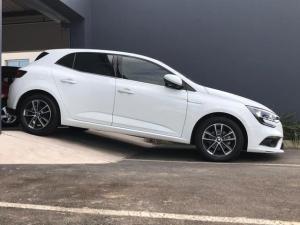 Renault Megane IV 1.2T Dynamique EDC - Image 5