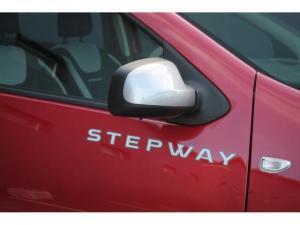 Renault Sandero 900T Stepway Expression - Image 7
