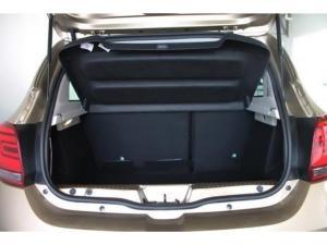Renault Sandero 900T Stepway Plus - Image 13