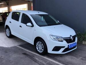 Renault Sandero 900 T Expression - Image 1
