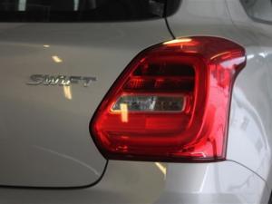 Suzuki Swift 1.2 GL AMT - Image 9