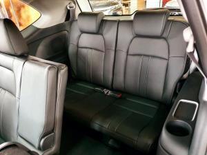 Honda BR-V 1.5 Elegance CVT - Image 10