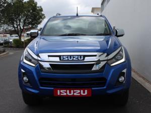 Isuzu D-MAX 300 LX 4X4 automatic D/C - Image 6