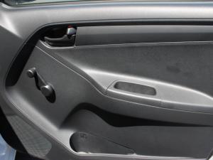Isuzu D-MAX 250 HO Fleetside S/C - Image 11