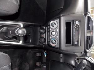 Suzuki Swift DZire sedan 1.2 GA - Image 10