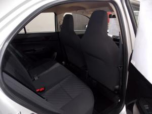 Suzuki Swift DZire sedan 1.2 GA - Image 7