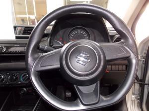 Suzuki Swift DZire sedan 1.2 GA - Image 9