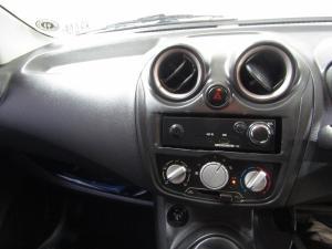 Datsun GO + 1.2 - Image 15