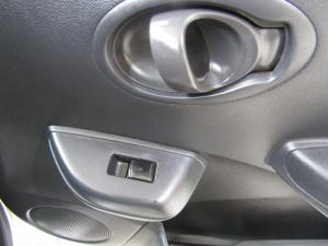 Datsun GO + 1.2 - Image 17