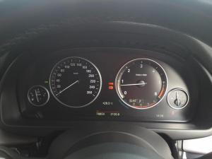 BMW X5 xDrive30d M Sport - Image 15