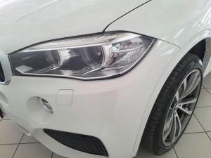 BMW X5 xDrive30d M Sport - Image 8
