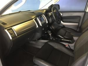Ford Everest 2.0D XLT automatic - Image 15