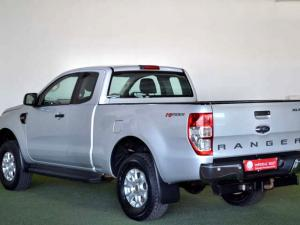 Ford Ranger 3.2TDCi XLSSUP/CAB - Image 10