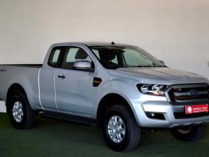 Ford Ranger 3.2TDCi XLSSUP/CAB - Image 1