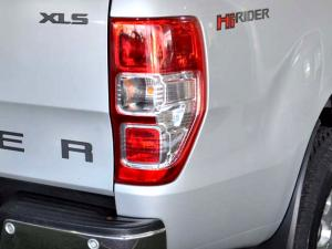 Ford Ranger 3.2TDCi XLSSUP/CAB - Image 21
