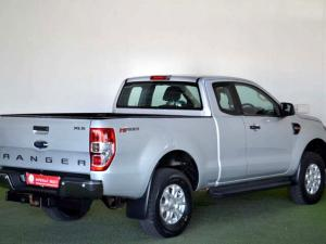 Ford Ranger 3.2TDCi XLSSUP/CAB - Image 22