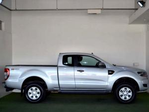 Ford Ranger 3.2TDCi XLSSUP/CAB - Image 23