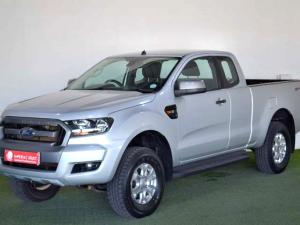 Ford Ranger 3.2TDCi XLSSUP/CAB - Image 2