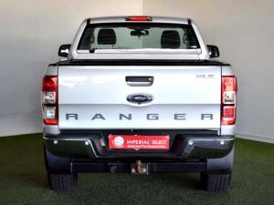 Ford Ranger 3.2TDCi XLSSUP/CAB - Image 4