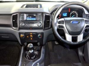 Ford Ranger 3.2TDCi XLSSUP/CAB - Image 5