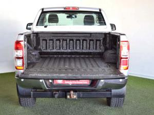 Ford Ranger 3.2TDCi XLSSUP/CAB - Image 7