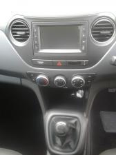 Hyundai Grand i10 1.0 Fluid - Image 11