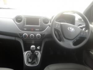 Hyundai Grand i10 1.0 Fluid - Image 8