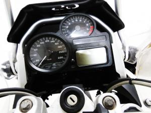 BMW R 1200 GS Advent ABS H/GRIPS - Image 6