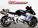 Thumbnail Suzuki GSX 1300R