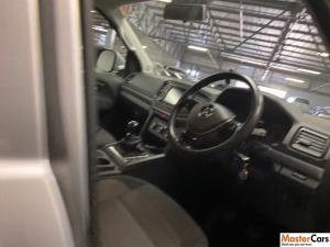 Volkswagen Amarok 2.0TDi C-LINE 103KW D/C - Image 7