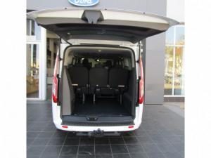 Ford Tourneo Custom 2.2TDCi LWB Ambiente - Image 5